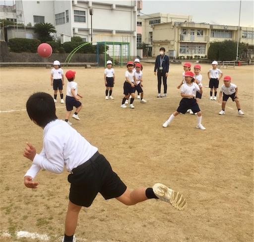 f:id:fukugawa-es:20190115162606j:image