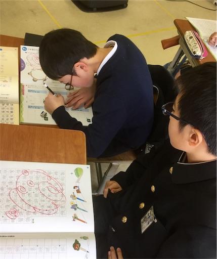 f:id:fukugawa-es:20190115162619j:image
