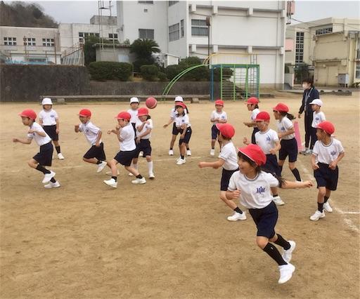f:id:fukugawa-es:20190115162629j:image