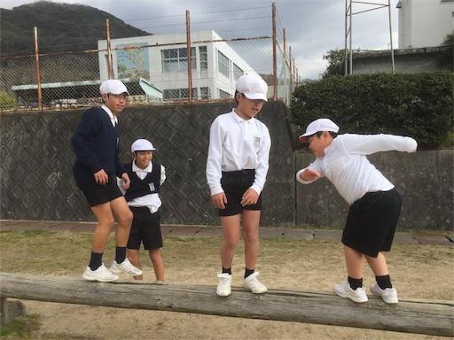 f:id:fukugawa-es:20190116142612j:image