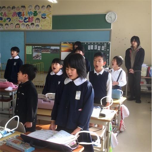 f:id:fukugawa-es:20190116152104j:image