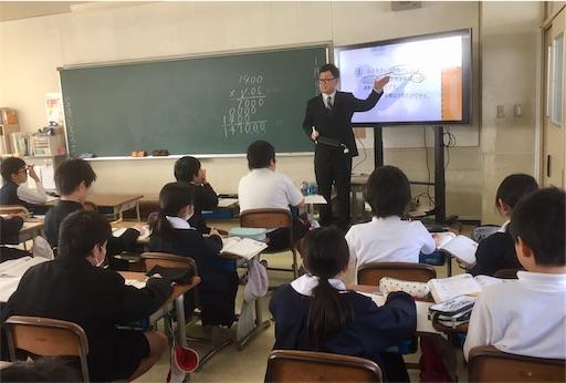 f:id:fukugawa-es:20190116152114j:image