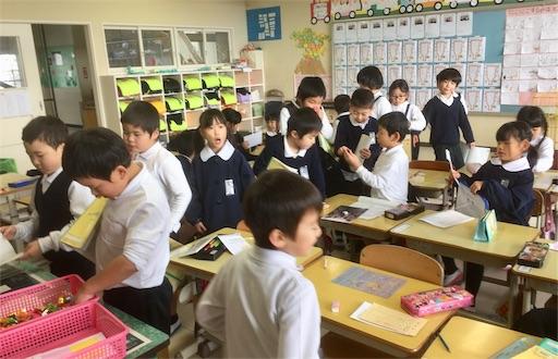f:id:fukugawa-es:20190116152900j:image