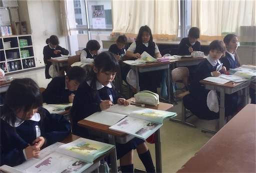 f:id:fukugawa-es:20190116152906j:image
