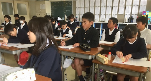 f:id:fukugawa-es:20190116152925j:image