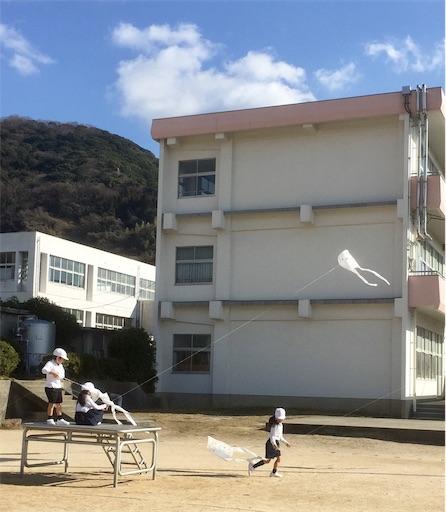 f:id:fukugawa-es:20190117142224j:image