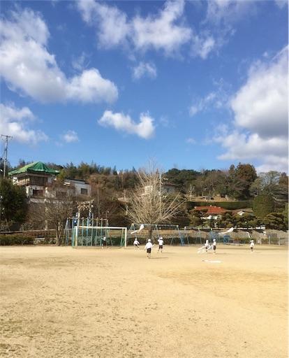 f:id:fukugawa-es:20190117142227j:image