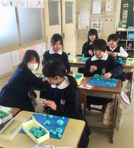 f:id:fukugawa-es:20190117162643j:image