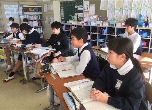 f:id:fukugawa-es:20190117163809j:image