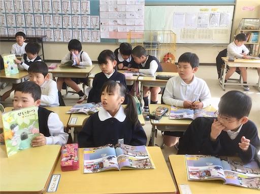 f:id:fukugawa-es:20190121120816j:image