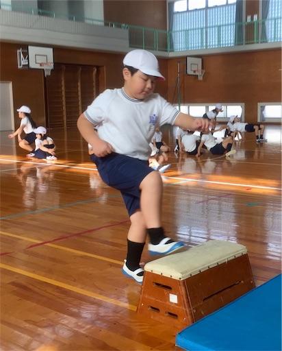 f:id:fukugawa-es:20190121120852j:image