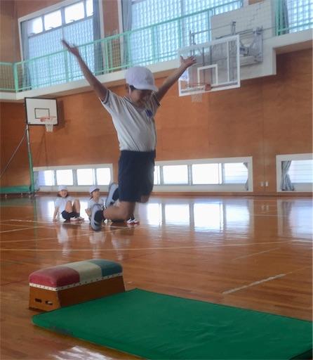 f:id:fukugawa-es:20190121120858j:image