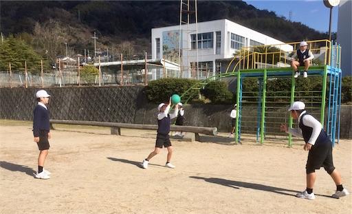 f:id:fukugawa-es:20190122141155j:image