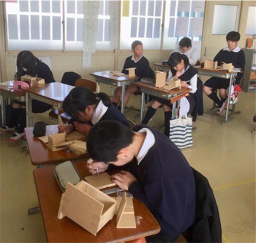 f:id:fukugawa-es:20190122173900j:image