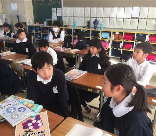 f:id:fukugawa-es:20190122173904j:image