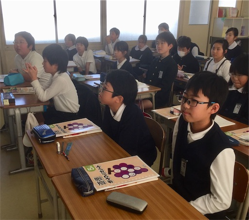 f:id:fukugawa-es:20190122173910j:image