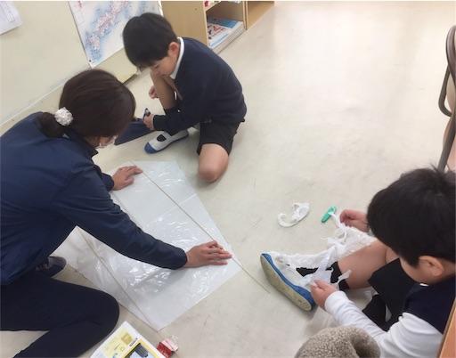 f:id:fukugawa-es:20190123120923j:image