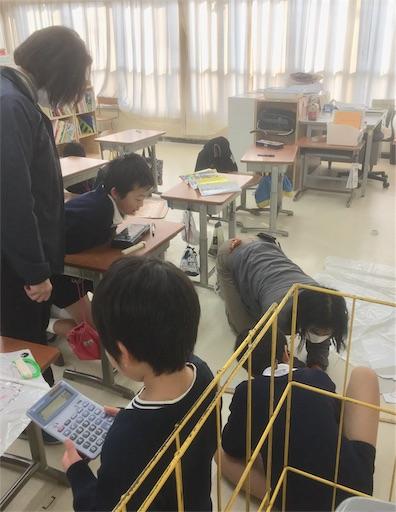f:id:fukugawa-es:20190123120935j:image
