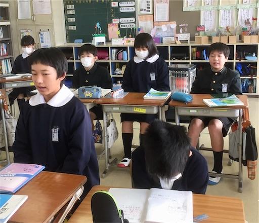 f:id:fukugawa-es:20190123125130j:image