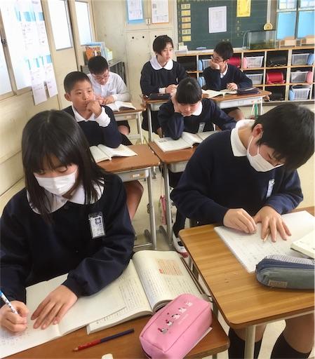f:id:fukugawa-es:20190123125142j:image