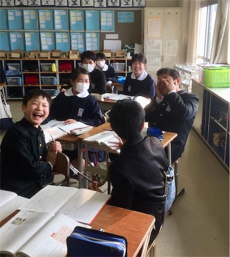 f:id:fukugawa-es:20190123125215j:image