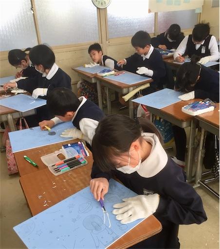 f:id:fukugawa-es:20190124123702j:image