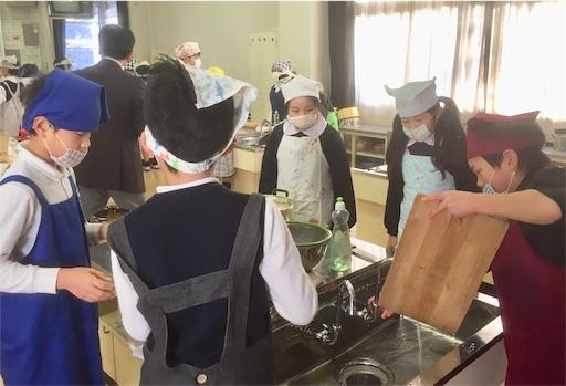 f:id:fukugawa-es:20190124171855j:image
