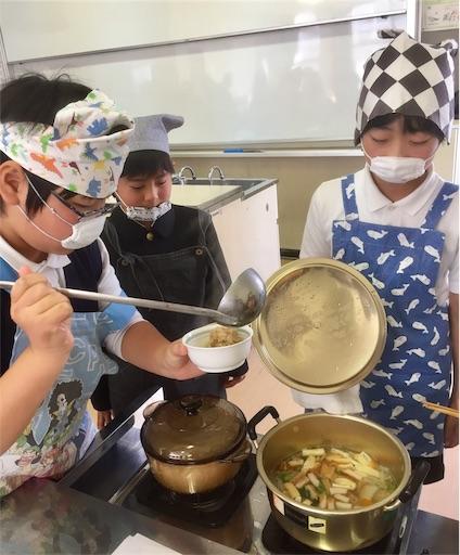 f:id:fukugawa-es:20190124172024j:image