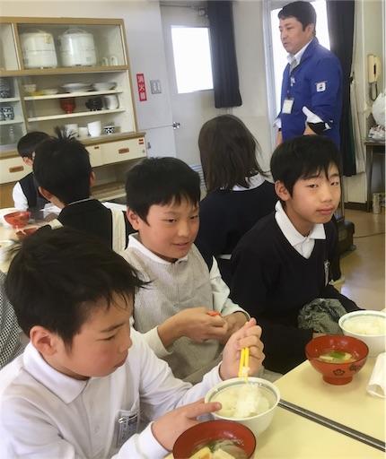 f:id:fukugawa-es:20190124172046j:image