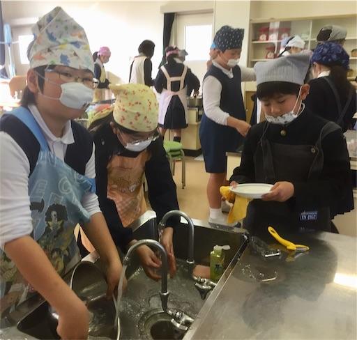 f:id:fukugawa-es:20190124172102j:image