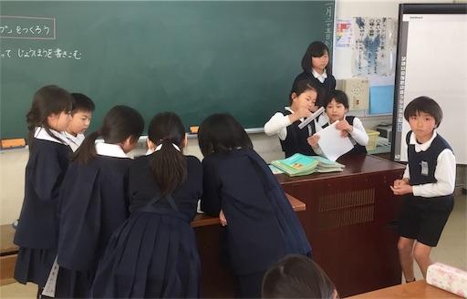 f:id:fukugawa-es:20190125115525j:image