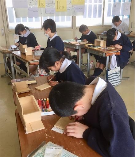 f:id:fukugawa-es:20190125115617j:image