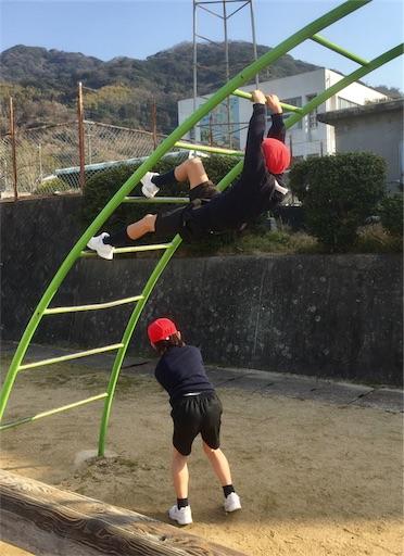 f:id:fukugawa-es:20190125152129j:image
