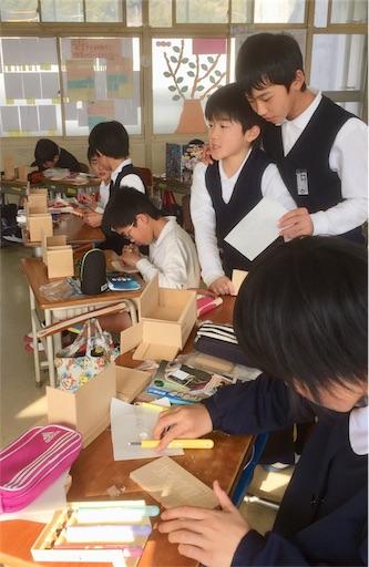 f:id:fukugawa-es:20190125154910j:image