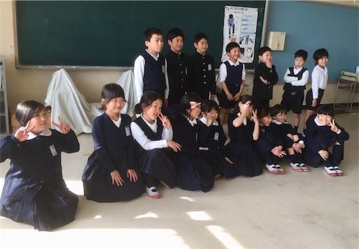 f:id:fukugawa-es:20190125155217j:image