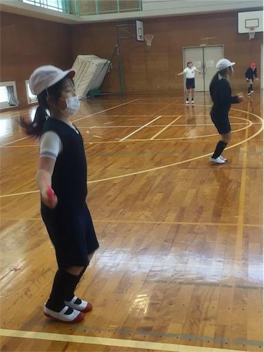 f:id:fukugawa-es:20190128102513j:image