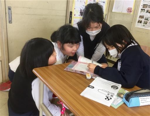 f:id:fukugawa-es:20190128135627j:image