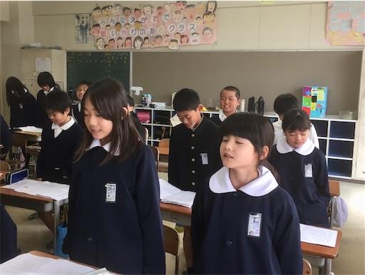 f:id:fukugawa-es:20190128152839j:image