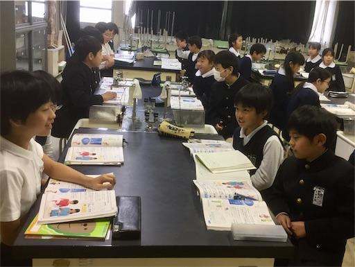 f:id:fukugawa-es:20190128153812j:image