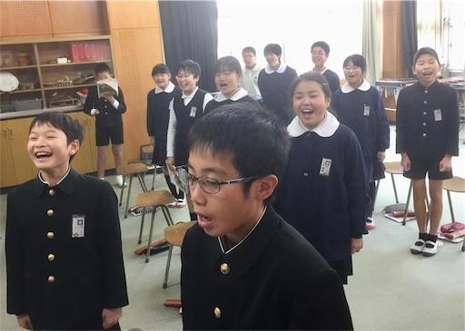 f:id:fukugawa-es:20190128153836j:image
