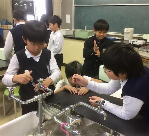 f:id:fukugawa-es:20190128154758j:image