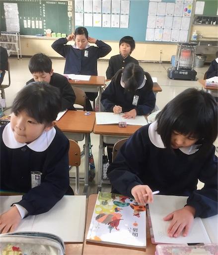 f:id:fukugawa-es:20190129120659j:image