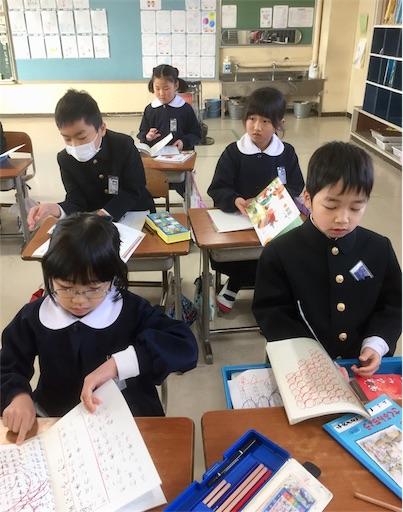 f:id:fukugawa-es:20190129120714j:image
