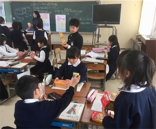 f:id:fukugawa-es:20190129130502j:image
