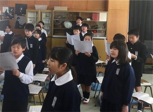 f:id:fukugawa-es:20190129130752j:image