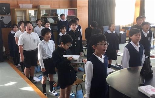 f:id:fukugawa-es:20190129130826j:image
