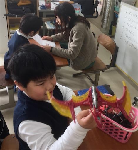 f:id:fukugawa-es:20190129131059j:image