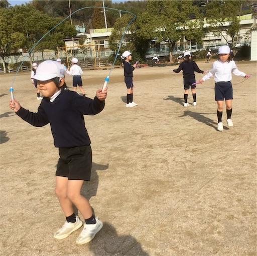 f:id:fukugawa-es:20190130104136j:image