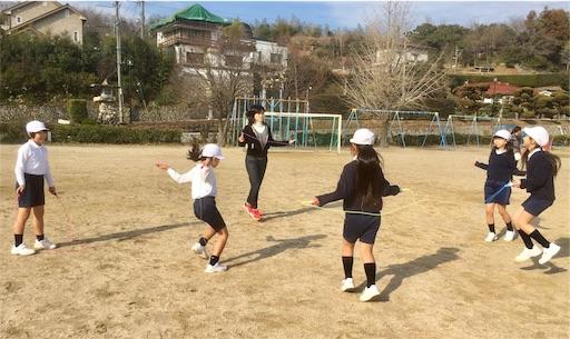 f:id:fukugawa-es:20190130104140j:image