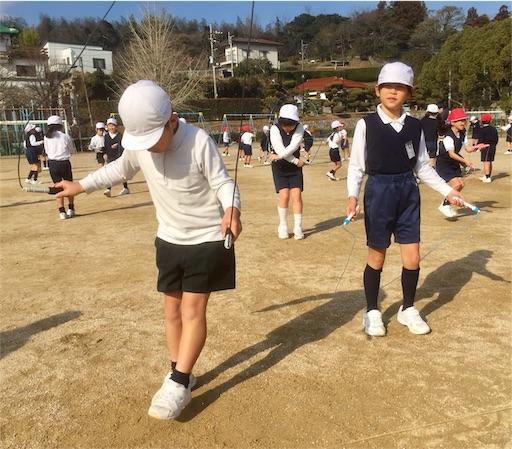 f:id:fukugawa-es:20190130104144j:image